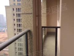 新湖庐山国际2室-2厅-1卫整租