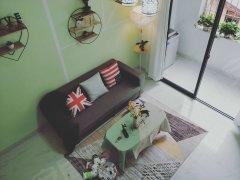 精装出租 家具全新 直接拎包入住 个人出租