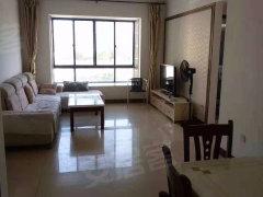 锦绣湾花园2室-2厅-1卫整租