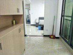 维港半岛 豪华装修 出租 两房仅要2300