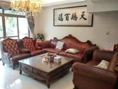碧桂园凤凰城别墅出租 豪华装修大四房 是您追求生活品质的选择