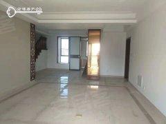 观音山 观海澜庭楼中楼 5房带2大露台 空房出租 可办公居家