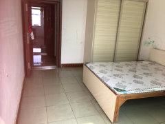 青春家园1室-1厅-0卫整租