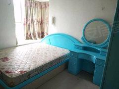 富源居1室-1厅-1卫整租