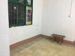 中山路妇幼医院旁边2房1厅可以合租,租2200元