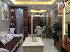 企石东江豪门,豪华精装家电齐全,环境优美安静舒适,拎包入住!
