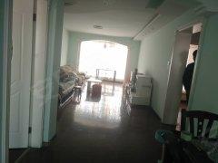 云顶名筑3室,家具家电齐全,拎包入住,包暖气,性价比高房