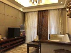 碧桂园时代城 精装修两房 家私家电齐全 漂亮舒适