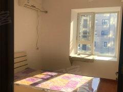 华明家园2室拎包入住看房方便欢迎致电我帮您找房