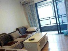 碧桂园时代城3房2厅 家私家电齐全出租2200月真图片