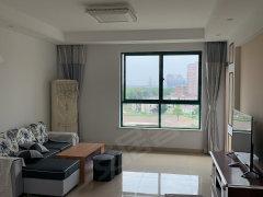 同济家园旁春晖花苑3室2厅精装修拎包入住2450/月