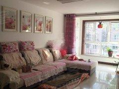 海威小区五区2楼 婚房出租家具家电齐全 要求长住 干净的租客