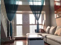 星河传说迪纳公寓,三房生活便捷物业接送小孩方便!适合一家人住