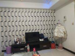 白沟世纪星城精装2居一个月700,可以月付 干净整洁 好楼层