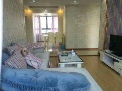 新上好房 精装卧室 365天售后 总政大院