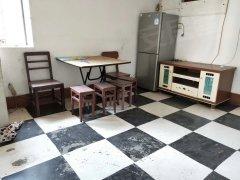 禾祥西粮食局宿舍正规2房南北通透居家装修