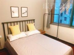 趣园 合租 干净一卧室 带衣帽间独立卫生间 看房随时