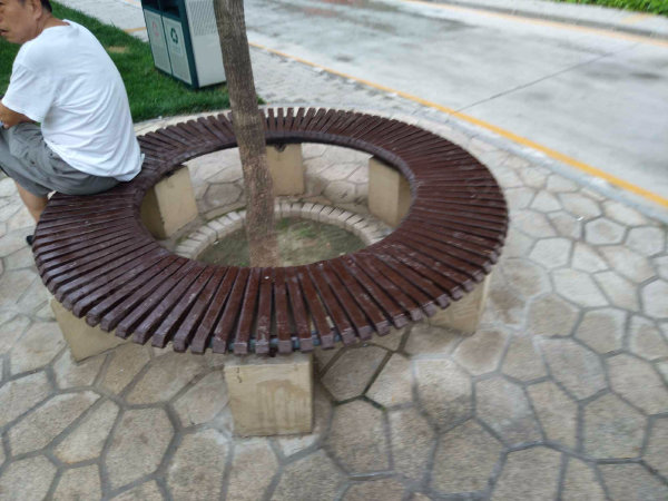 康城香草天空户型图实景图片