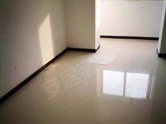 清真寺小区 北国商城对过 两室一厅 空房 干净