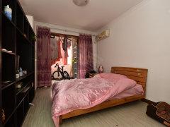 房源就是多,居家舒适,便宜靓房华强南