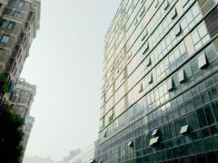 山南印象小公寓精装1300元每月