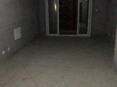 中海嘉境3室-2厅-1卫整租