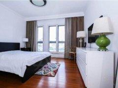 名流嘉园3室4000元便宜出租了,欢迎附近上班族