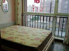 真实照片地铁永定门外西革新里百荣家园出租两家合住次卧随时看房