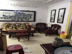 (开福寺 凯达园)临近文昌阁地铁站 新出两房 临近湘雅医院