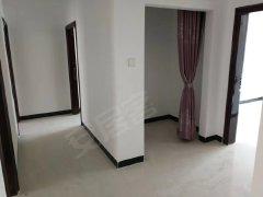 急租乐海小区楼梯房3楼大户型宽敞4室,可办公可居住带少量家具