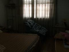 府南花园2室-1厅-1卫整租