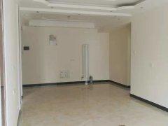 市政府 许都广场 府西雅园 精装 中层一室 适合办公 有钥匙