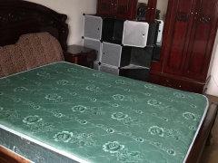 锦瑞苑3室-2厅-1卫合租