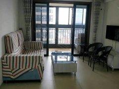 两房一厅常年出租,价格合理,性价比高,拎包入住