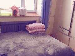 军校街2室-1厅-1卫整租