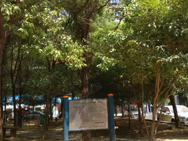 洪都新村户型图实景图片