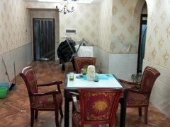 每月2000元租,翡翠小区内麻 将茶楼接手可做+送营业家具