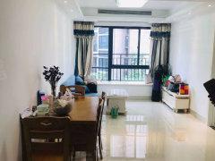 长虹百荟4室-2厅-2卫合租