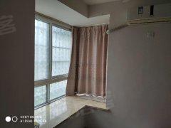 滨河馨苑 3室2厅1卫