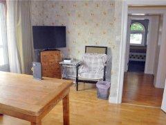 这套房子出价就可谈 房子装修好 能够长租 房源是5居室