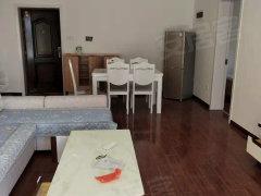 阳光国际(长虹大道)2室-1厅-1卫整租