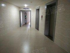 中山公园   24电梯安保