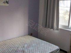 北新桥交东小区3居室 家具家电齐全 精装修 采光好正规 次卧