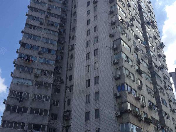 浦东浦建路邮编_锦南花苑,浦建路725弄-上海锦南花苑二手房、租房-上海安居客