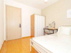 龙洞龙吟蛋壳公寓 精装独立卫浴  实拍照片 随时看房