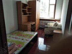 锦东塞哥维亚(中兴西大路)3室-1厅-1卫整租