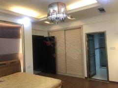 帝景豪园3室-2厅-2卫整租