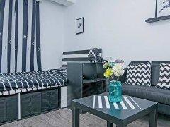 房.东.直.租酒店式公寓,上班族的福利,难以创造的新浪漫生活