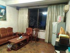 400元租+嘉州花园旁装修大两房+带两台空调+直接拎包入住!