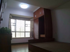 金茂翰林院3室-2厅-3卫整租